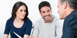 Ile kosztuje zawieszenie spłaty rat przy pożyczkach?
