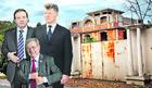 NASLEDNICI PLACA NA DEDINJU OGORČENI Karić i Novaković postali vlasnici njihove imovine, uz pomoć ČUDNIH ODLUKA OVIH INSTITUCIJA