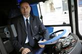 vozac GSP02_RAS_foto predrag dedijer