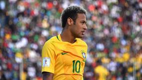 Neymar: to nieludzkie grać w takich warunkach
