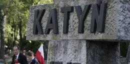 Rzeczy osobiste oficerów z Katynia ukryto w centrum Krakowa?