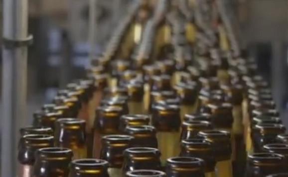 Pivo u Nemačkoj u 2018. skuplje 3,5 odsto