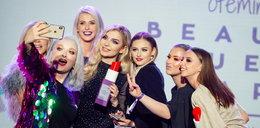 Polscy internauci wybrali. Wygrały te piękne dziewczyny