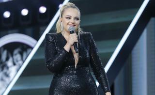 Ania Byrcyn o 'Chowam się': Opole to naprawdę ogromne emocje [PODCAST]