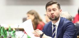 Bortniczuk oskarża Gowina: chciał przejść do opozycji