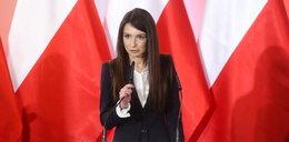 Marta Kaczyńska krytykuje młodzież. Za co?