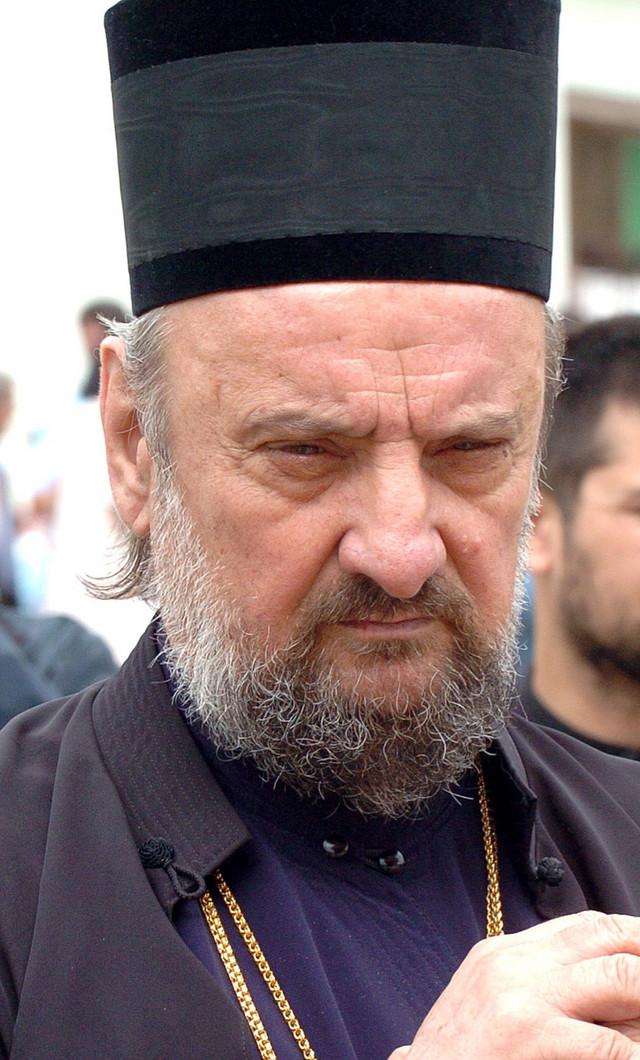 Vasilije Kačavenda