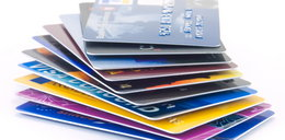 Koniec z Visą i MasterCard. Powstanie nowa karta narodowa