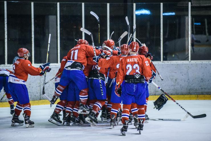 hokej 1