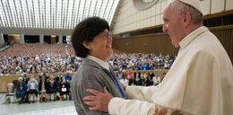 Bunt w kościele! Zakonnice mówią dość. Nie chcą być służącymi księży!
