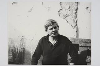 Ludzie niepodległości: Zbigniew Herbert