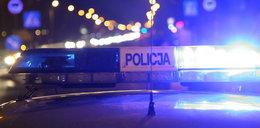 Pijany kierowca do policjantów: Chciałem pojeździć, bo mi się nudziło