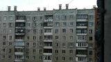 Zmasakrowana nastolatka w bloku. Kilkadziesiąt ran od noża