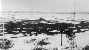Tunguska: Katastrofa UFO czy sprawka Tesli?