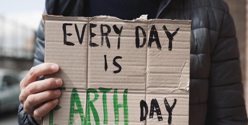 Moje wpadki w byciu eko i kreatywne sposoby, na życie w sposób lepszy dla środowiska
