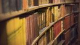 Szok. W bibliotece znaleźli trzy książki, które mogły zabić czytelników!