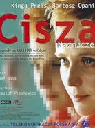 Cisza (2001)