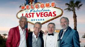 Wieczór z kuplami w Las Vegas!