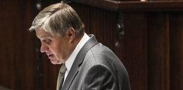 Poseł PiS przemawiał w Sejmie prawie 6 godzin
