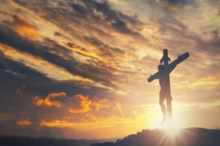 Uwolnić Barabasza! Dziwny proces Jezusa