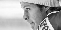 20-letni hokeista nie żyje. Był wielką nadzieją drużyny