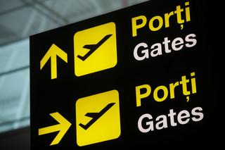 Które lotnisko będzie wspomagać Okęcie? Jest decyzja