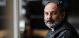 Ks. Tadeusz Isakowicz-Zaleski: Komisja musi być jak wytrawny śledczy