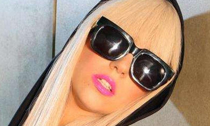 Lady Gaga to dobry materiał na partnerkę. Lady Gaga jest przeciwna zdradom