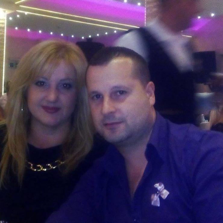 pozarevac jelena i vladan grdanović foto facebook