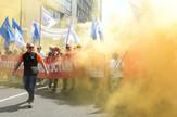 protest foto tanjug tanja valic