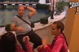 ZDR_Mirko_Gavric_o_supruzi_Dragani_show_clip_unsafe