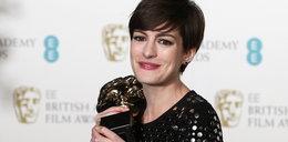 BAFTA 2013. Oto laureaci