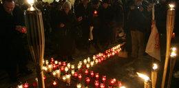 Zapal wirtualną świecę ofiarom stanu wojennego