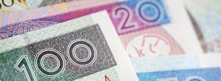 MSP: Kredyty na bardziej innowacyjne rozwiązania