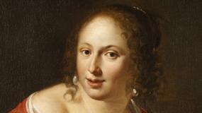 """Prezentacja """"Kobiety z nutami"""" w Muzeum Historii Katowic"""