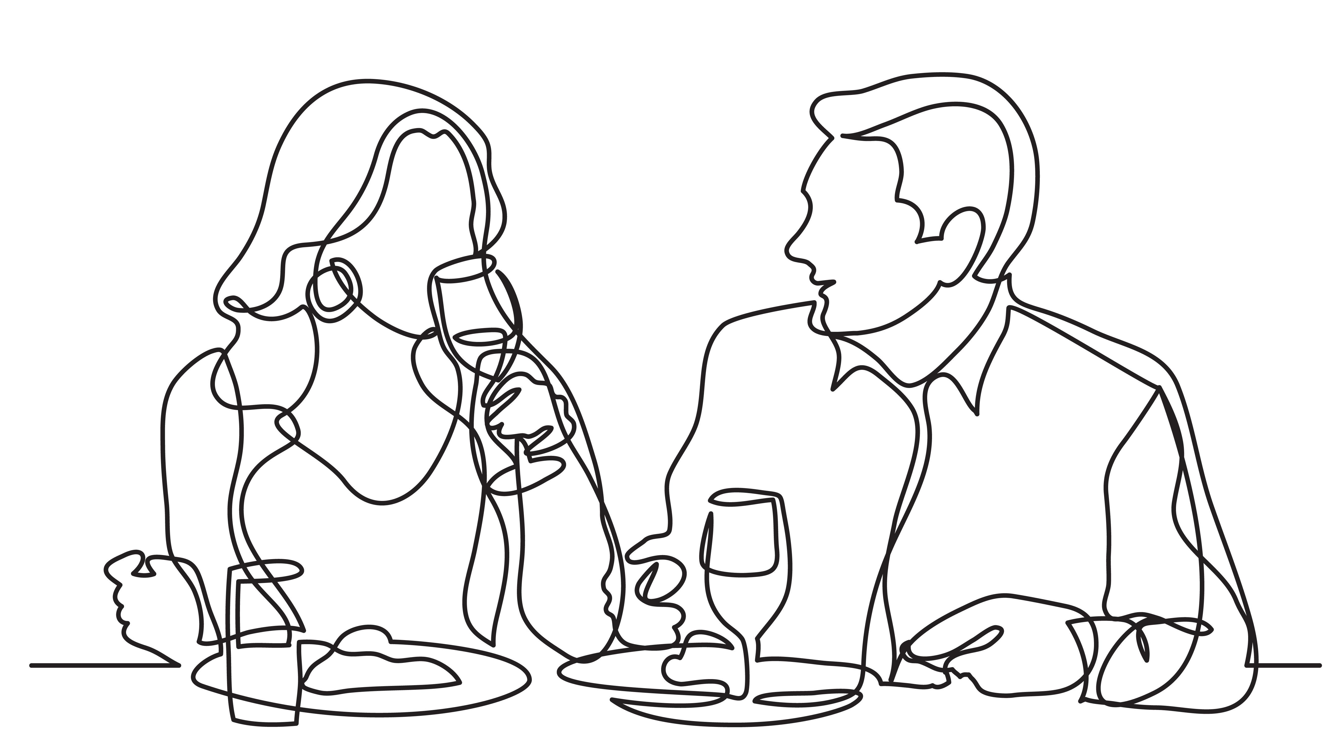 portale randkowe relacji na odległość