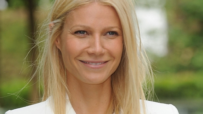 "Gwyneth Paltrow i Joely Richardson dołączyły do obsady filmu ""Thanks for Sharing""."