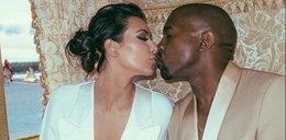 Kardashian ujawnia sekret: Zrobiłam test z krwi i... jestem w ciąży!