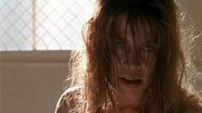 Linda Hamilton i Michael Biehn też z Terminatorem