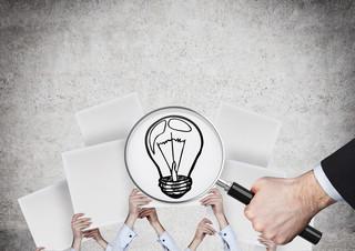 Tarcza antykryzysowa: Świadczenia dla przedsiębiorców i pracowników [KRYTERIA DOFINANSOWANIA]