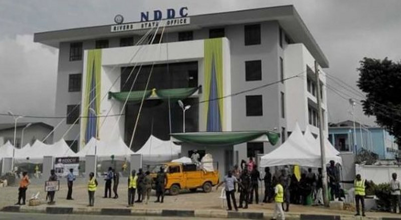 NDDC probe: Niger Delta youths, ex agitators call for caution