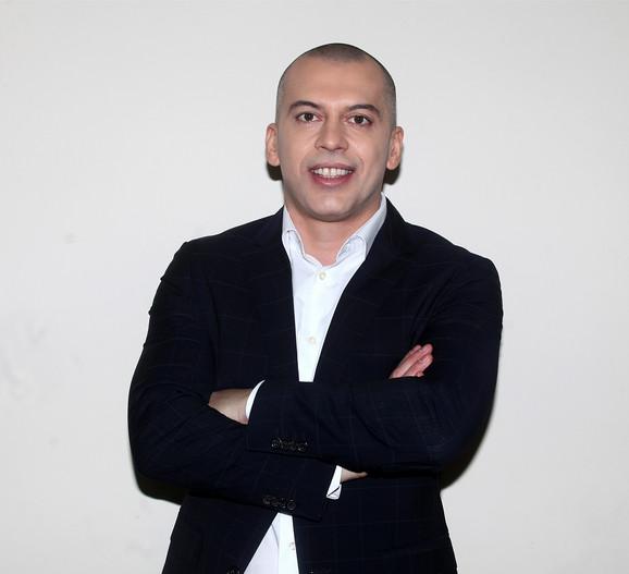 Milan Topalović Topalko
