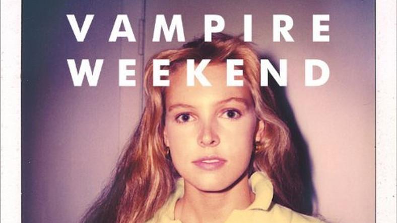 """""""Contra"""" Vampire Weekend"""