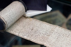 markiz de sad rukopis