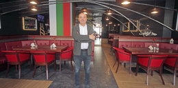Łódź otwiera restauracje i ogródki na Piotrkowskiej