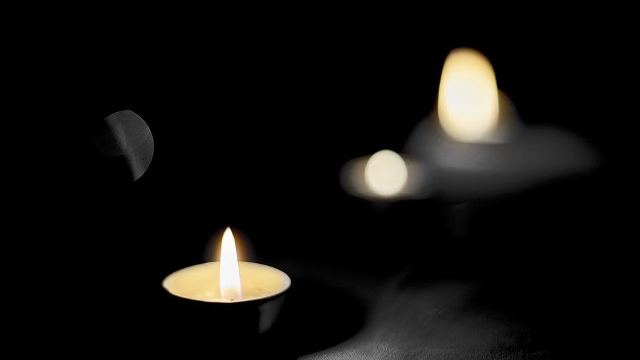 Jednego dnia zmarło trzech księży z diecezji opolskiej. Mieli COVID-19