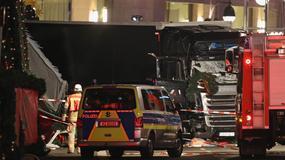 Onet24: polski wątek wydarzeń w Berlinie