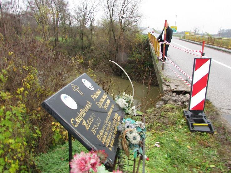 Most-i-krivina-u-Vrbaskoj-su-mjesto-cestih-udesa-foto-Milan-Pilipovic