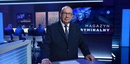 Fajbusiewicz grozi TVP. Padły mocne słowa