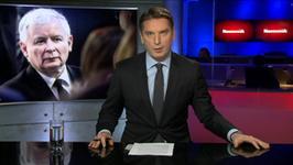 """""""Tomasz Lis."""": jak wygląda dialog polityczny w Polsce?"""